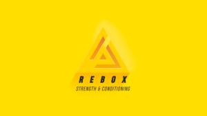 Marca Rebox