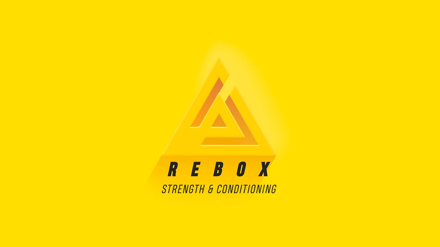 Rebox