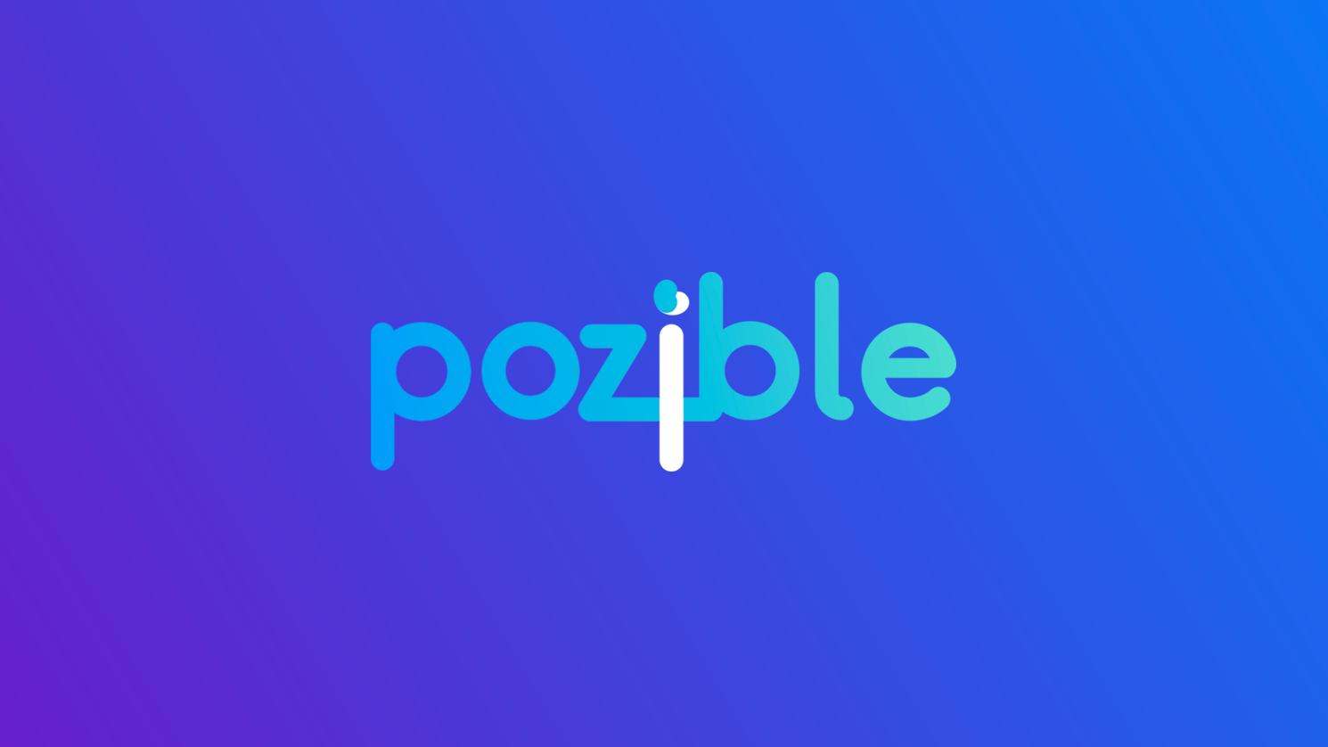 Pozible