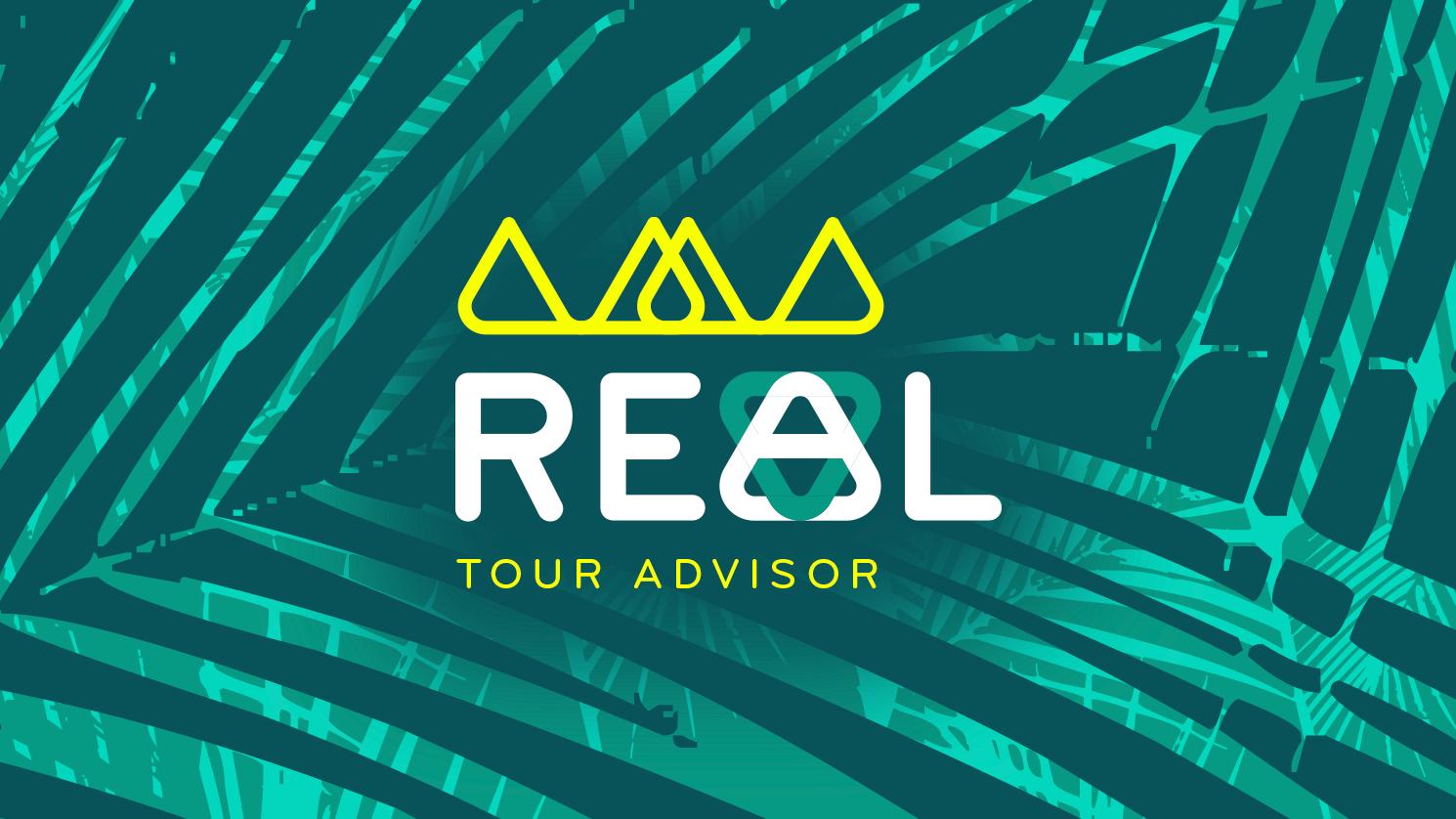 Real Tour Advisor
