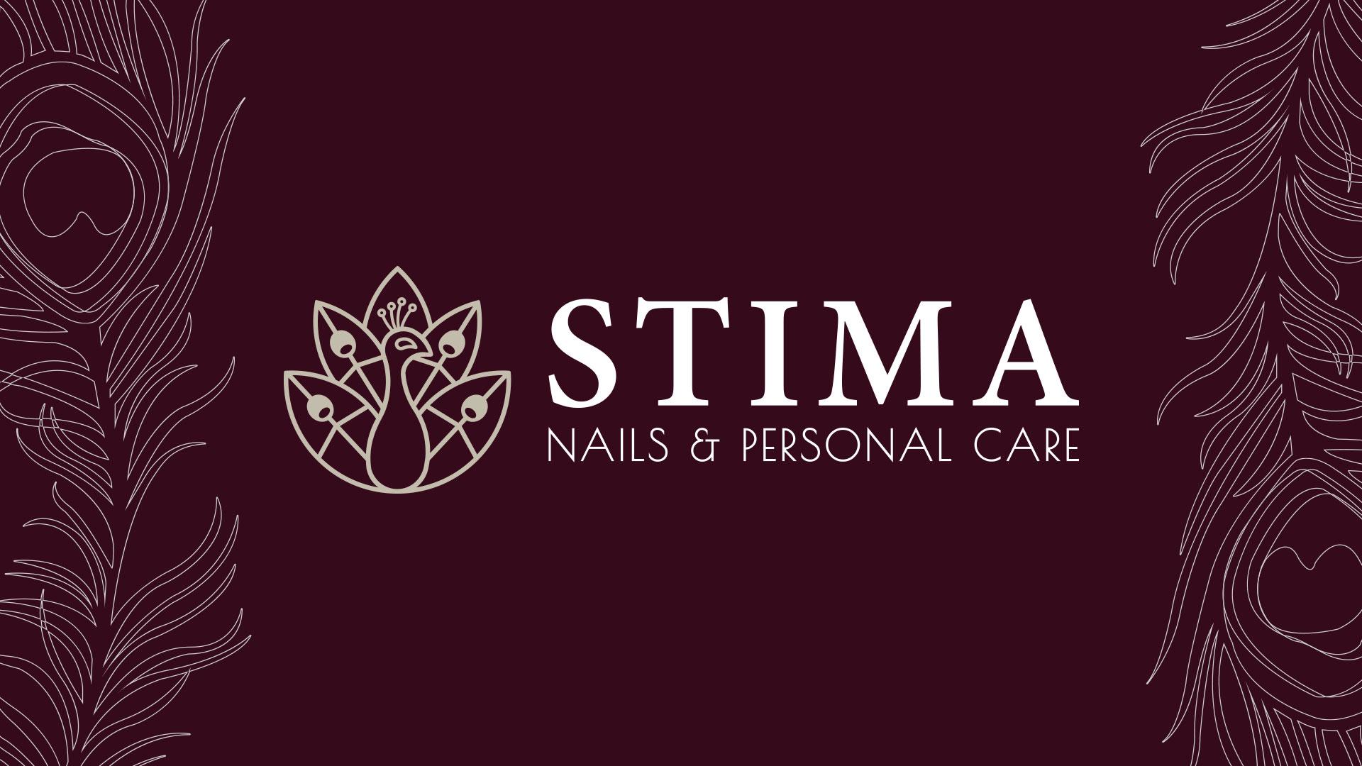 Stima Nails & Personal Care