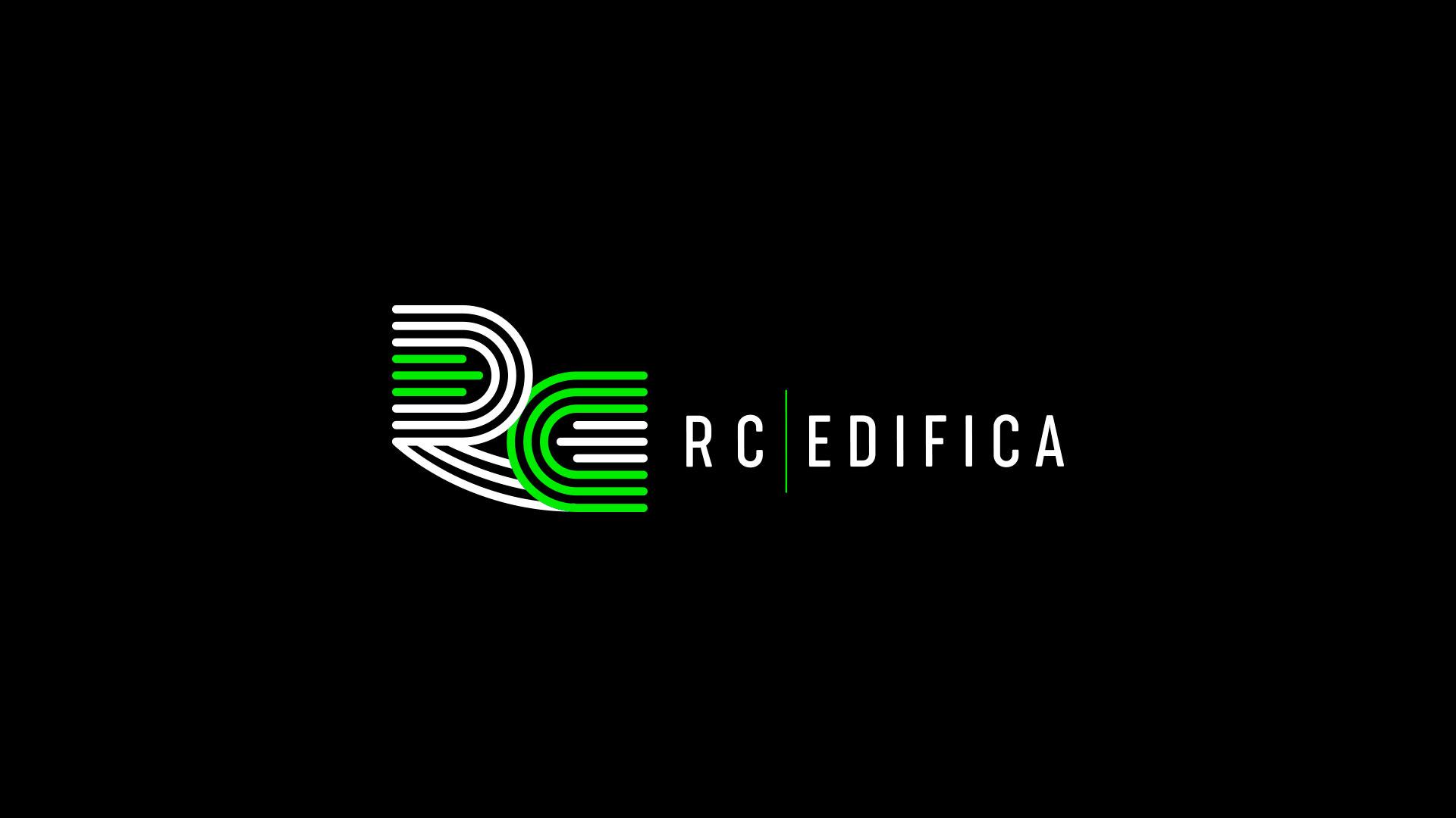 RC Edifica