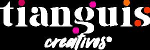 Tianguis Creativos, Marketing