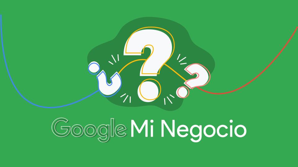 imagen que ilustra la pregunta ¿Qué es Google Mi Negocio?
