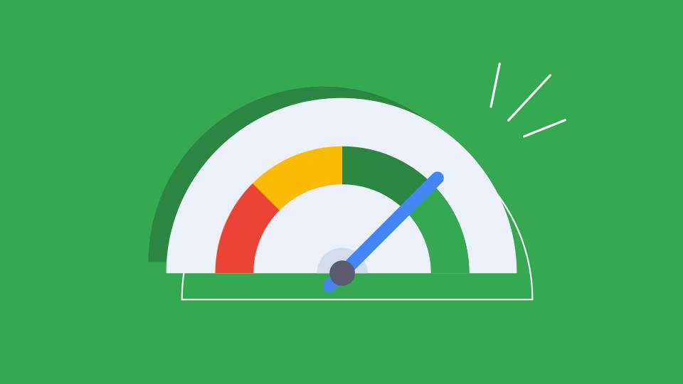 imagen que ilustra el tema optimiza el uso de tu perfil de google mi negocio