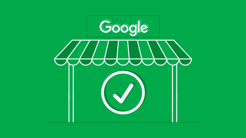 Google Mi Negocio: la guía para poner a tu negocio en el mapa