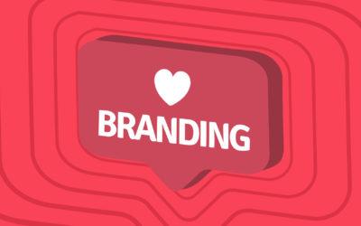 5 fortalezas a la hora de tener branding