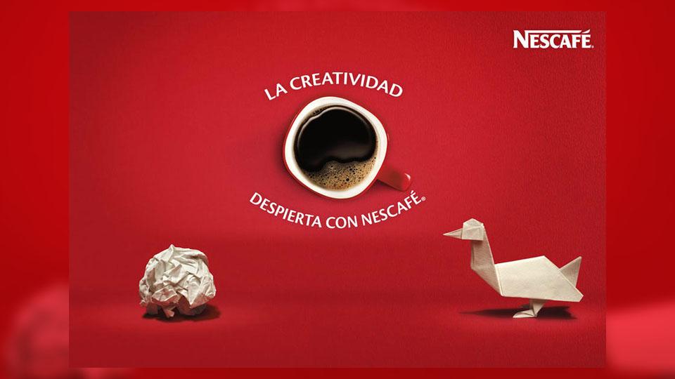TWITTER NESCAFE MX