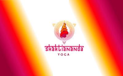 Shaktiananda Yoga