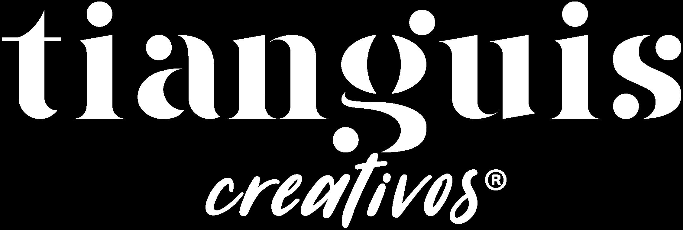Tianguis Creativos